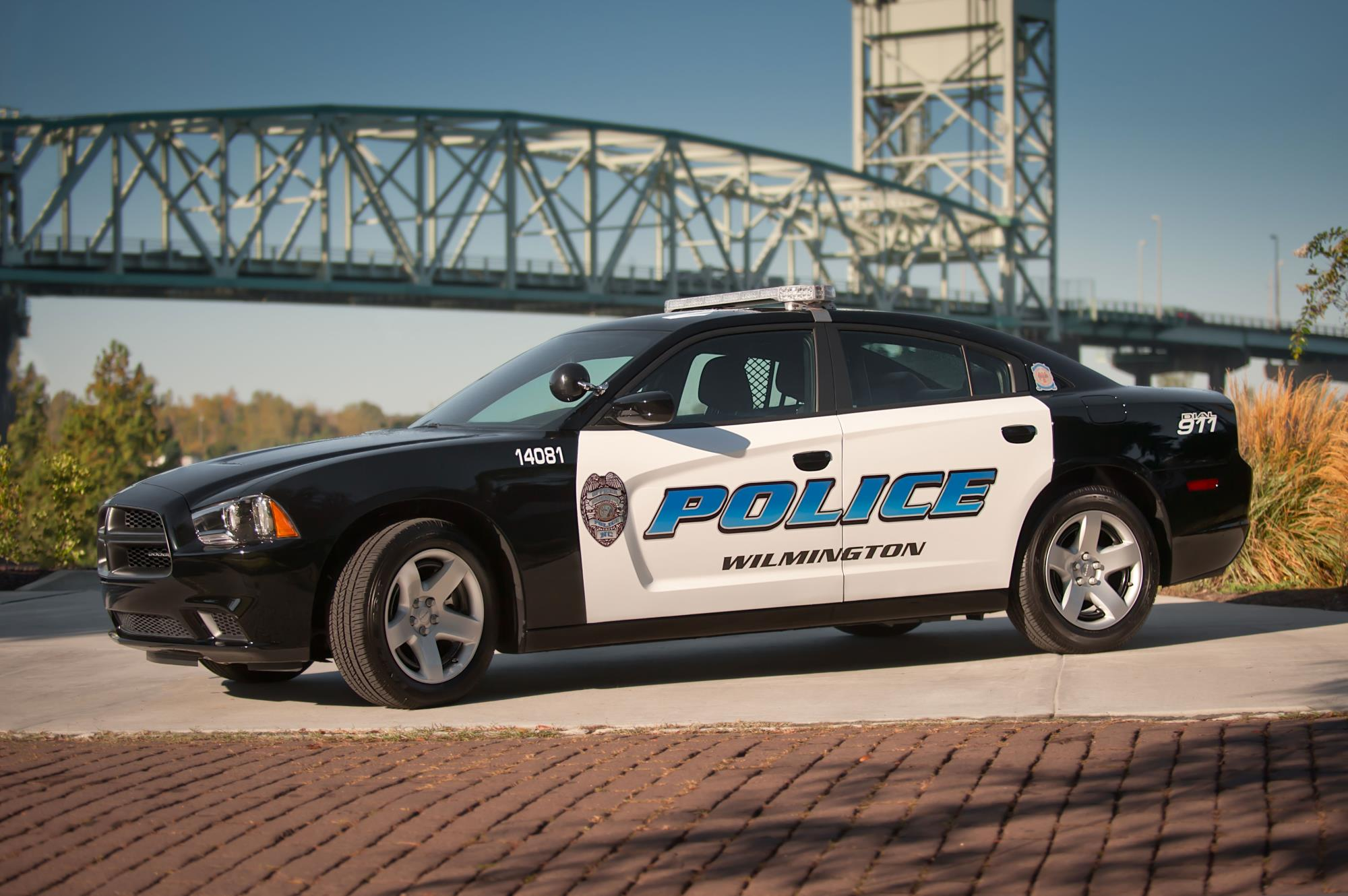 WPD releases 2025 Strategic Plan