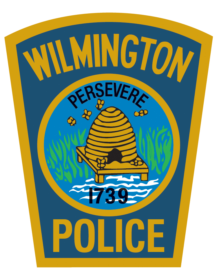 WPD reviewing video involving involuntary commitment