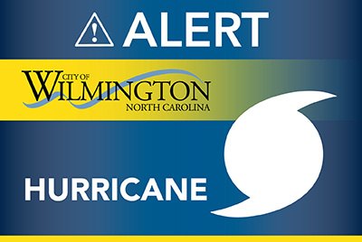 Hurricane Alert Tips and Updates