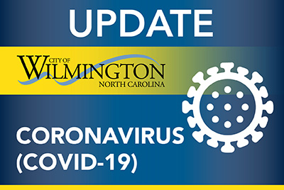 Coronavirus emergency icon web news