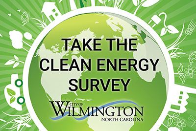 Clean Energy Survey