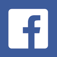 facebook large icon