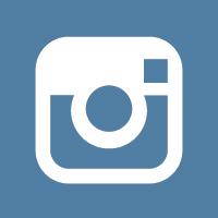 instagram large icon